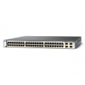 Cisco WS-C3750-48PS-E